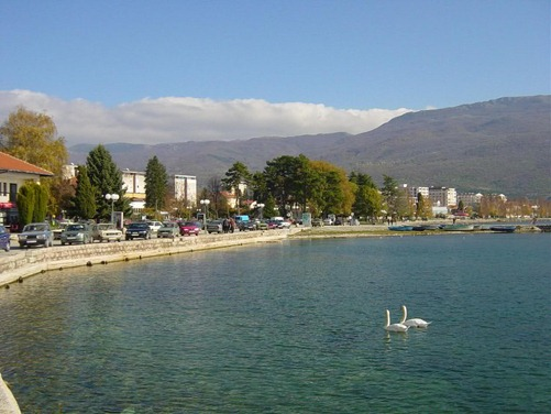 Ohrid-Macedonia-The-Lake-13
