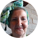 Patricia Christian