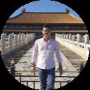 Zhentong Wang
