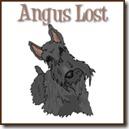 Angus Lost copy