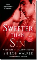 SWEETER THAN SIN_thumb
