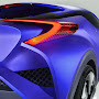 Toyota-C-HR-Concept-2014-18.jpg