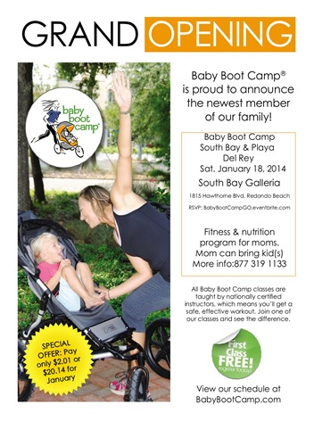 South Bay Baby Boot Camp Grand Opening Flyer.jpg