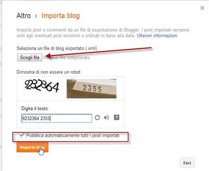 importare-blog-blogger