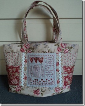 3 Friendship Tote (2)_thumb[2]