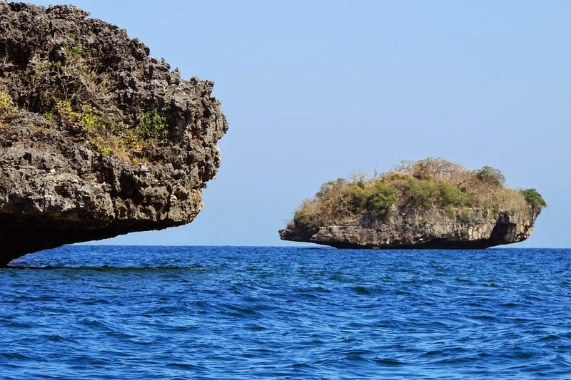 hundred-island-national-park-philippines-2