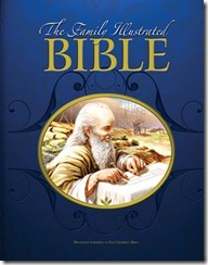family-illustrated-bible-cover