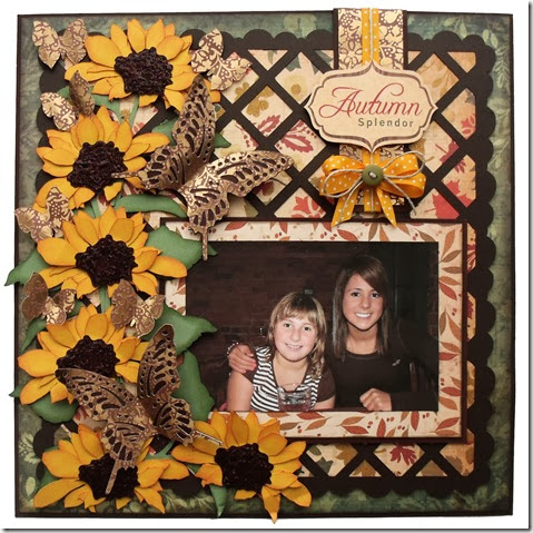 tori-taylor-pdt-fall-layout-by-melin