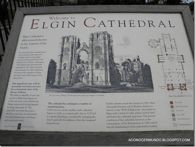 Elgin. Catedral-PA070351