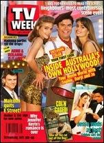 tvweek_010691