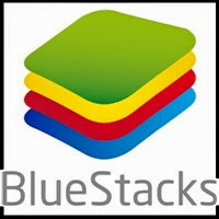 Bluestacks-Como-Instalar-mais-solucao-error-25000