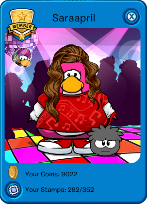 Club-Penguin- 2015-02-0292 - Copy