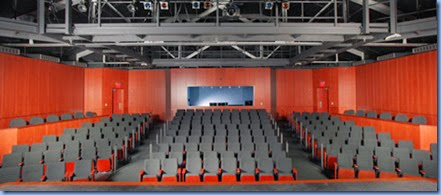 Hamilton_Stage_image_for_homepage