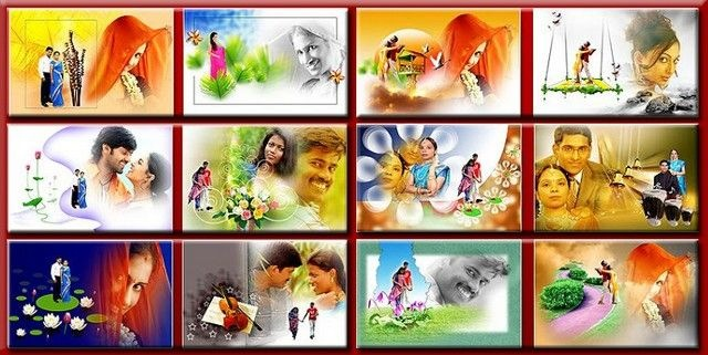 Indian Vectors Photos and PSD files
