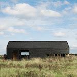 Ochre-Barn-Carl-Turner-Architects-4.jpeg