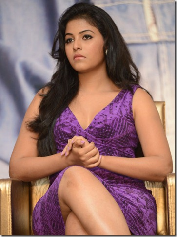 Anjali_latest_stylish_still