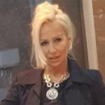 Ing. Iveta Kurillova