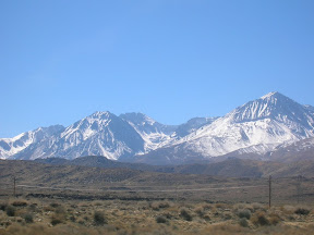 176 - Sierra Nevada.JPG