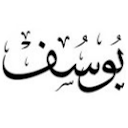 Youssef Rafii