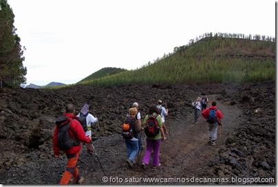 097 Camino Chinyero