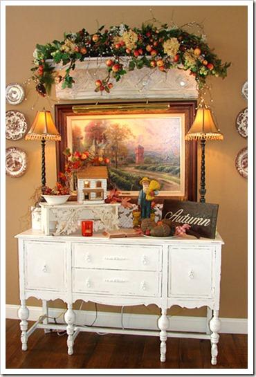 foyer-decor