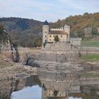 La Loire au château de la Roche photo #813