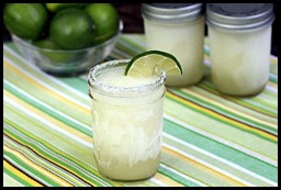 frozen-margaritas-2
