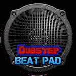 Dubstep Beatpad