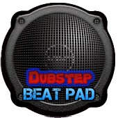 Dubstep Beatpad