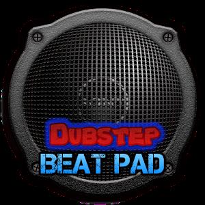 Dubstep Beatpad 音樂 App Store-癮科技App