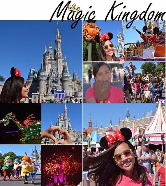 magickingdom2