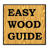 Easy Wood Guide