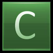 Cratio CRM