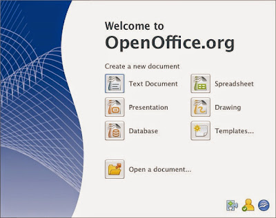 perbedaan open office vs ms office