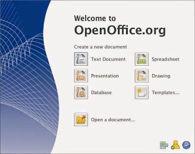 perbedaan open office vs ms office
