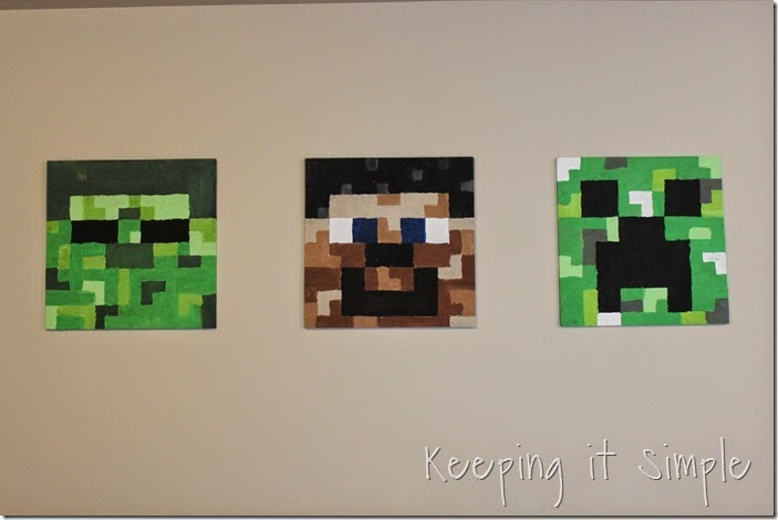 Large-DIY-Minecraft-Wood-Signs (10)