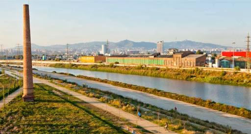 Parc Lúdic fluvial.jpg
