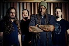 As melhores bandas de rock do Brasil - Sepultura
