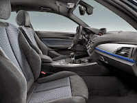 BMW-1-Series-47.jpg