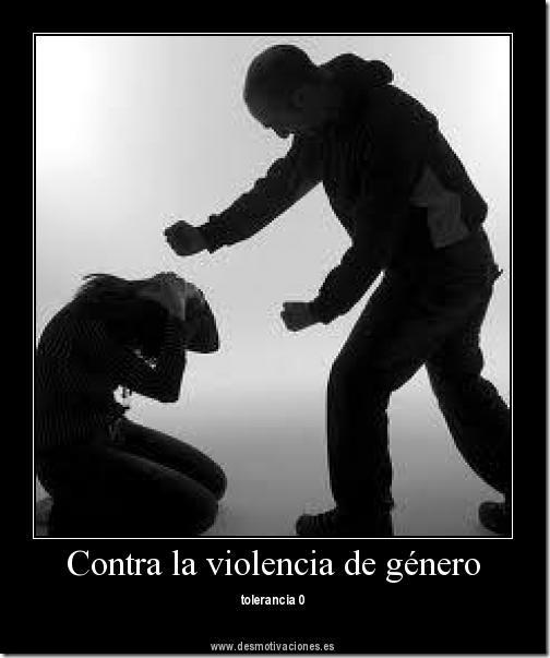 violencia de genero  (15)