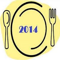 Resep Masakan 2014 1.0