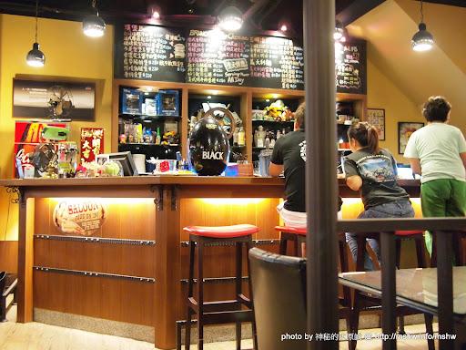 【食記】總算說得出Cheese! @ 台中南屯-Say Cheese美式餐廳 下午茶 區域 南屯區 台中市 早餐 漢堡 美式 西式 輕食 飲食/食記/吃吃喝喝