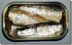 2006_sardines_can_open_top_thumb