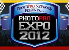PhotoProExpo logo1