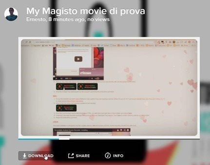 magisto-video