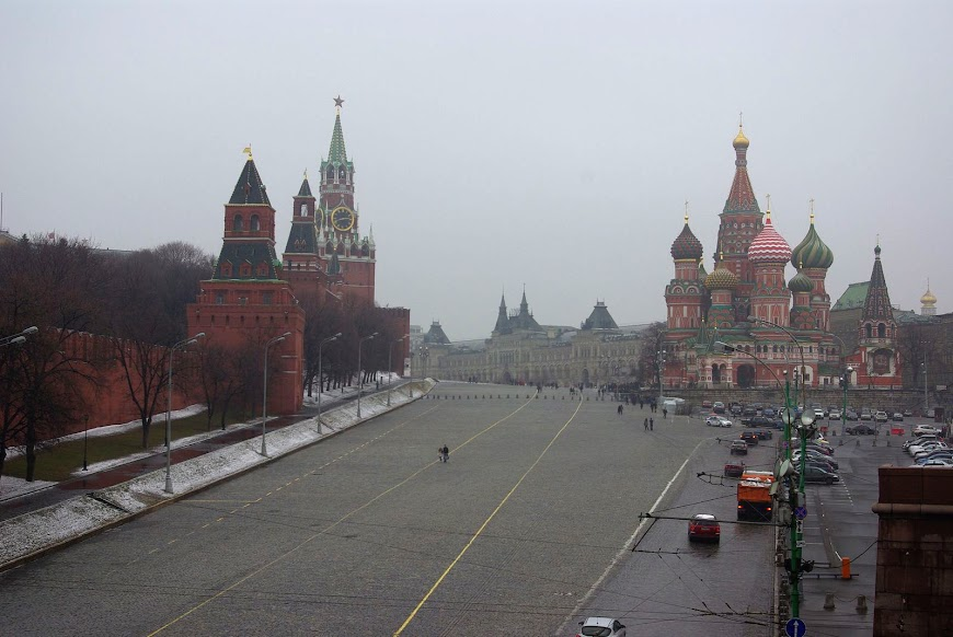 moscow1_296.JPG