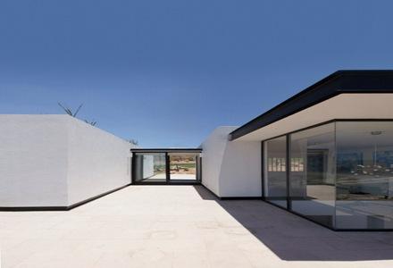 fachada-Casa-Acill-Atem-mexico