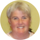 buy here pay here Independence dealer review by Mary Fifer