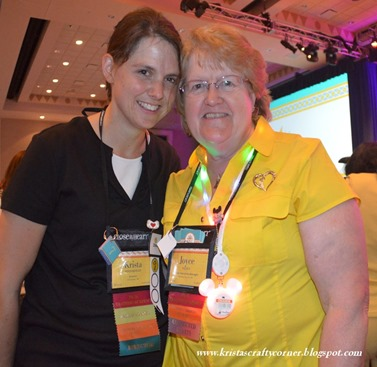 Convention 2013_joyce and me_DSC_2628