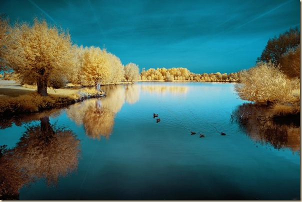 David Keochkerian - Infrarouge (5)